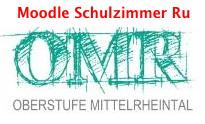 Moodle Schulzimmer Rüttimann